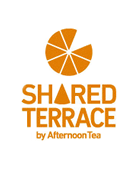 SHARED TERRACE