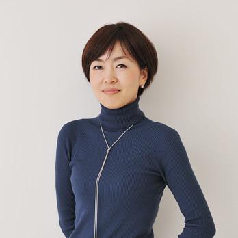 Fumie Shibata×Sakai Sangyo