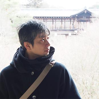 Gaku Takasu