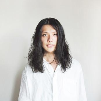 Yoshiki Matsuyama