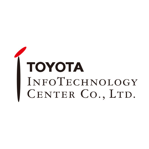 トヨタIT開発センター + 慶應義塾大学脇田玲研究室