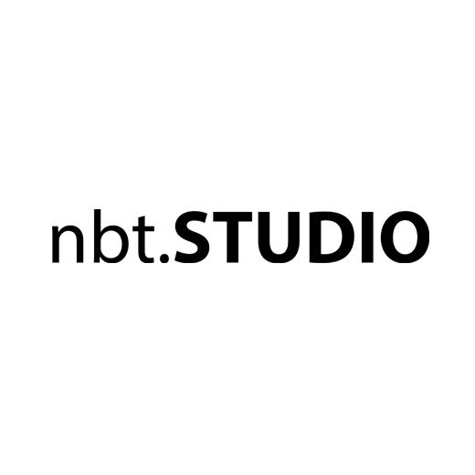 nbt.STUDIO