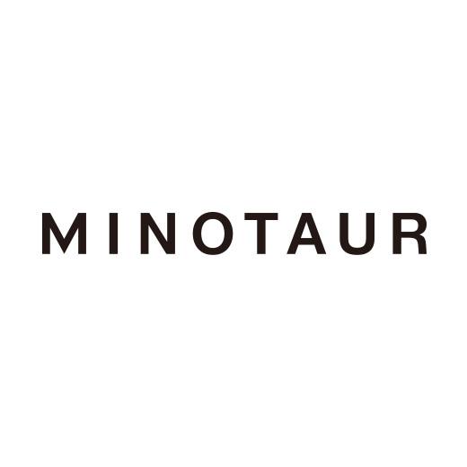 ミノトール